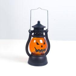 Декорации для Хэллоуина B05400