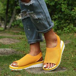 Sandale de damă Lauren