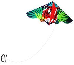 Létající drak tygr 120 x 61 cm RZ_264441