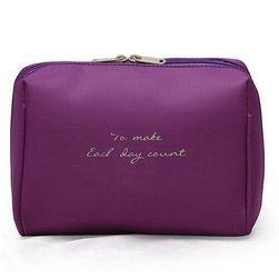 Cosmetic bag CFR5
