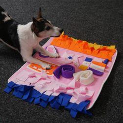 Hrací deka pro mazlíčky PD_1536951