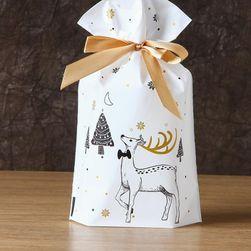 Чанта за подаръци Dw4