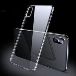 Etui na iPhone 6 / 6S / 6 Plus / 6S plus / 7/7 Plus / 8 Plus / X / XS / 11 / 11Pro / 11Pro Max Jordane