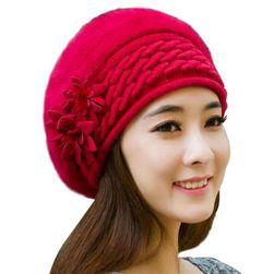 Damska czapka Rora