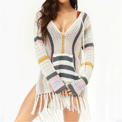 Пляжное платье Nyree