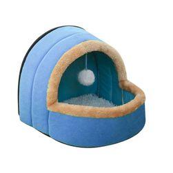 Krevetić za kućne ljubimce PPDM12