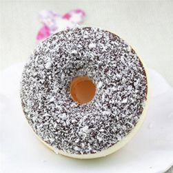 Stres azaltıcı oyuncal Donut