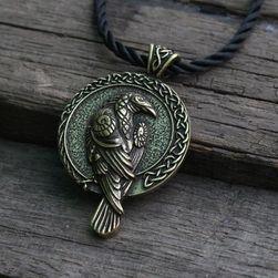 Muška ogrlica PNA03