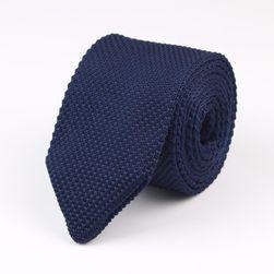 Moška kravata  XU4