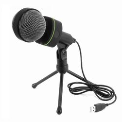 Mikrofon M05