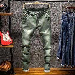Pánské kalhoty MT20 - velikost 38