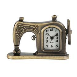 Ceas de damă GR4