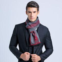 Мужской шарф PS8