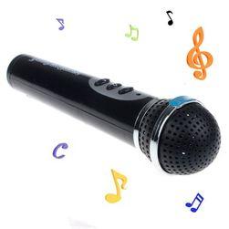 Dziecięcy mikrofon DM1