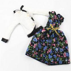 Ubranka dla lalki Dn45