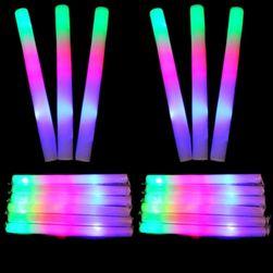 Осветителни пръчици DB47