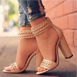 Женская обувь Gaetana