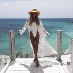 Plaj elbisesi Mae