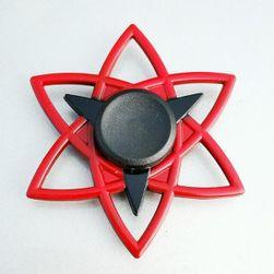 Fidget spinner ES95