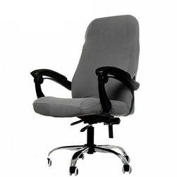 Pokrowiec na krzesło SW23