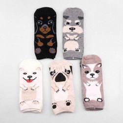 Bayan çorap seti B05495
