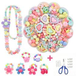 Set perli za decu Piggo