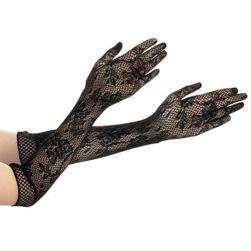 Ženske rukavice DR56