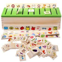 Edukativna igračka za djecu Kole