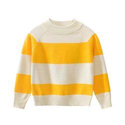 Dziecięcy sweter Mattia