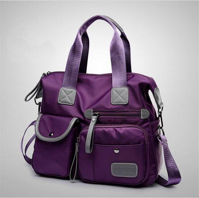 Ženska torbica UH12 1