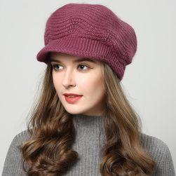 Ženska zimska kapa WC145