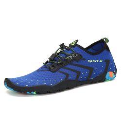 Unisex plażowe obuwie Siena