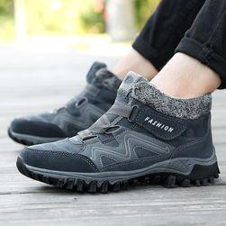 Unisex cipő Bailey