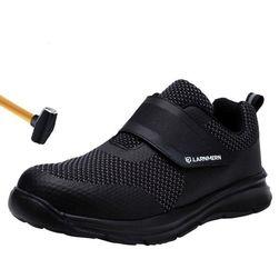 Мужская обувь WS4
