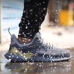 Мъжки предпазни обувки Damian