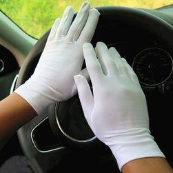 Damskie rękawiczki DR92