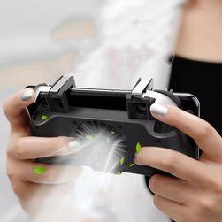 Игровой геймпад для мобильных телефонов GP13