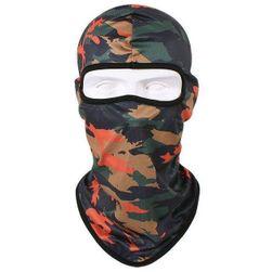 Лыжная маска SK83
