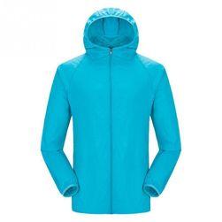 Unisex куртка Daverox