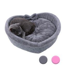 Fekhely macskáknak TF4157