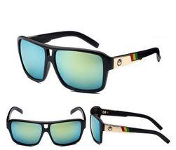 Muške sunčane naočale SG250