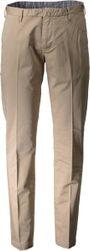 Gant pánské kalhoty QO_251690