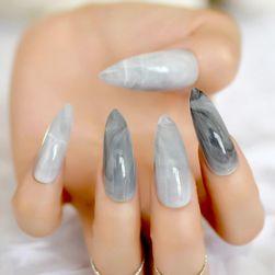 Sztuczne paznokcie TJ45