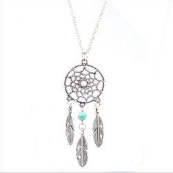 Dámský náhrdelník Claudia