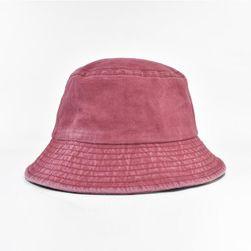 Damski kapelusz Paislee