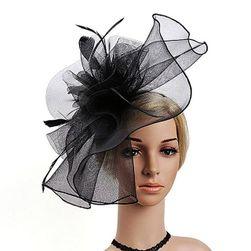 Ženski šešir Dana