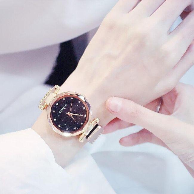 Damski zegarek AJ16 1