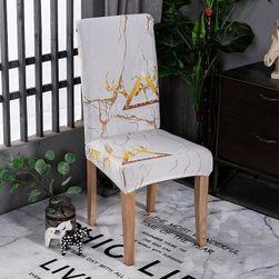 Чехол для стульев SS3