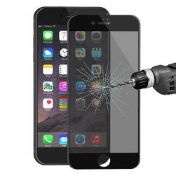 Tvrzené sklo s ochranou proti nechtěnému pozorování displeje pro iPhone 7