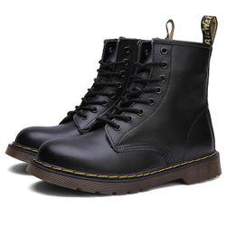 Męskie buty QU601